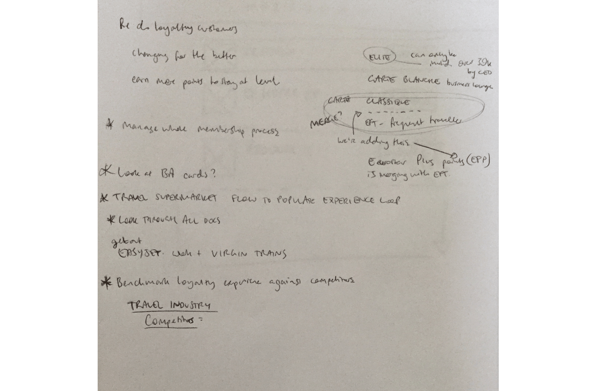 Initial-thoughts-to-paper